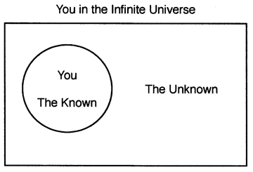 you-in-the-universe.jpg