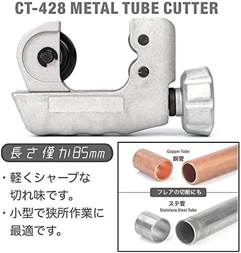 ct428-8