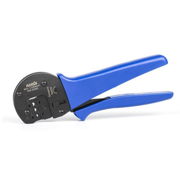 Solar PV tool IWS-2546S