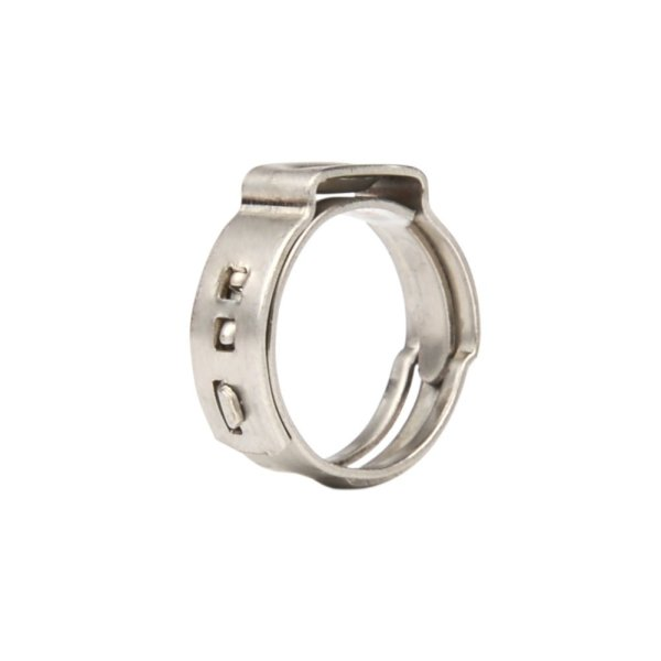 1-2-inch cinch rings side lay