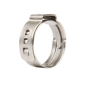 3-4-inch cinch rings side lay