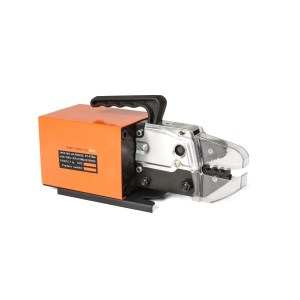 AM-10 Pneumatic Crimping Tool