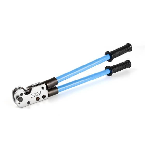 CT-38 Crimping Tools