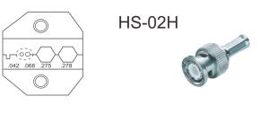 HS-serie-HS-02H