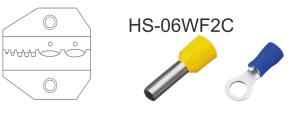 HS-Series-HS-06WF2C