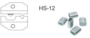 HS-serie-HS-12