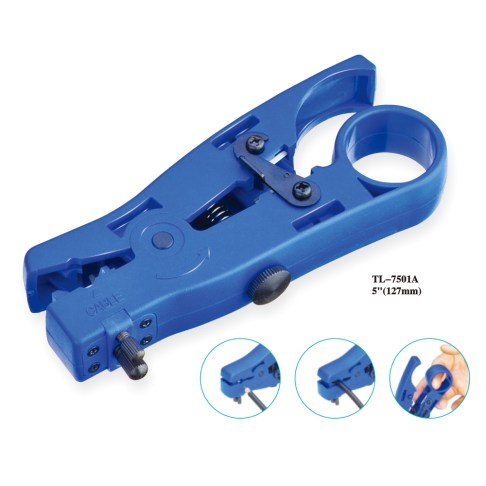 IWISS-Coaxial-Cable-Stripper-Tools-TL-7501A-5inch-127mm