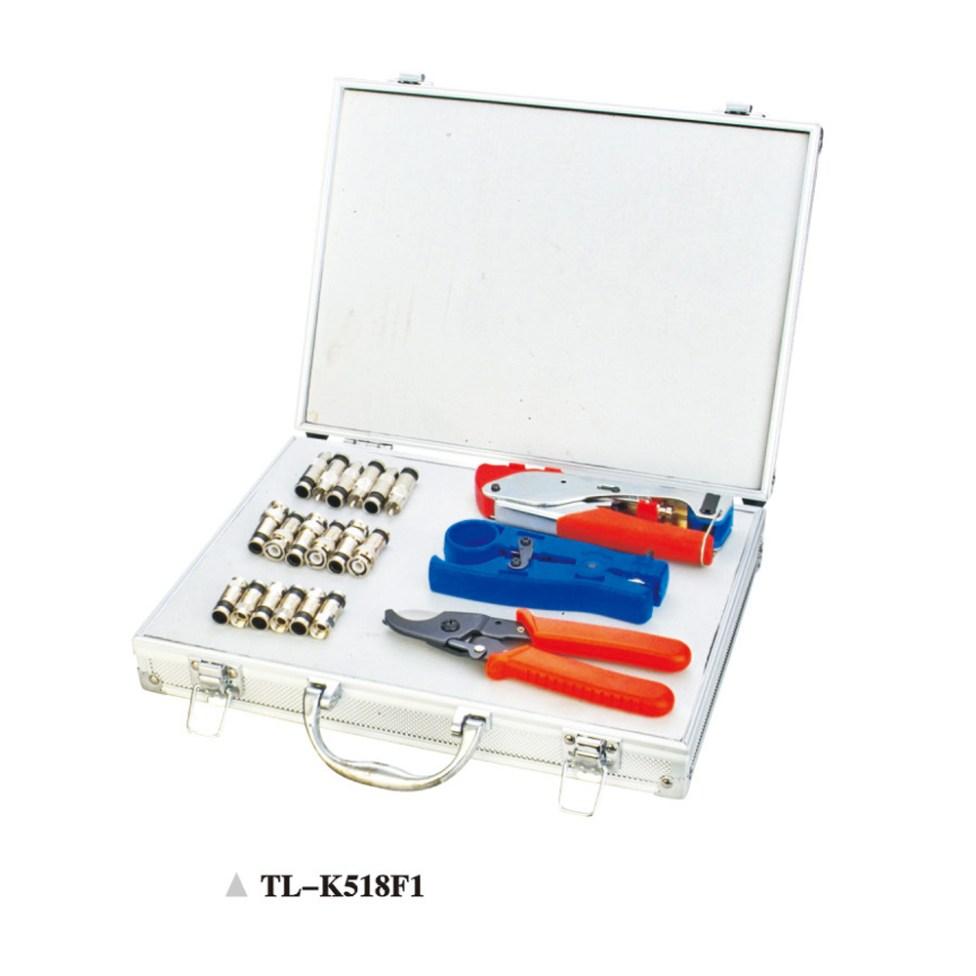 IWISS-Network-Tool-Kit-TL-K518F1