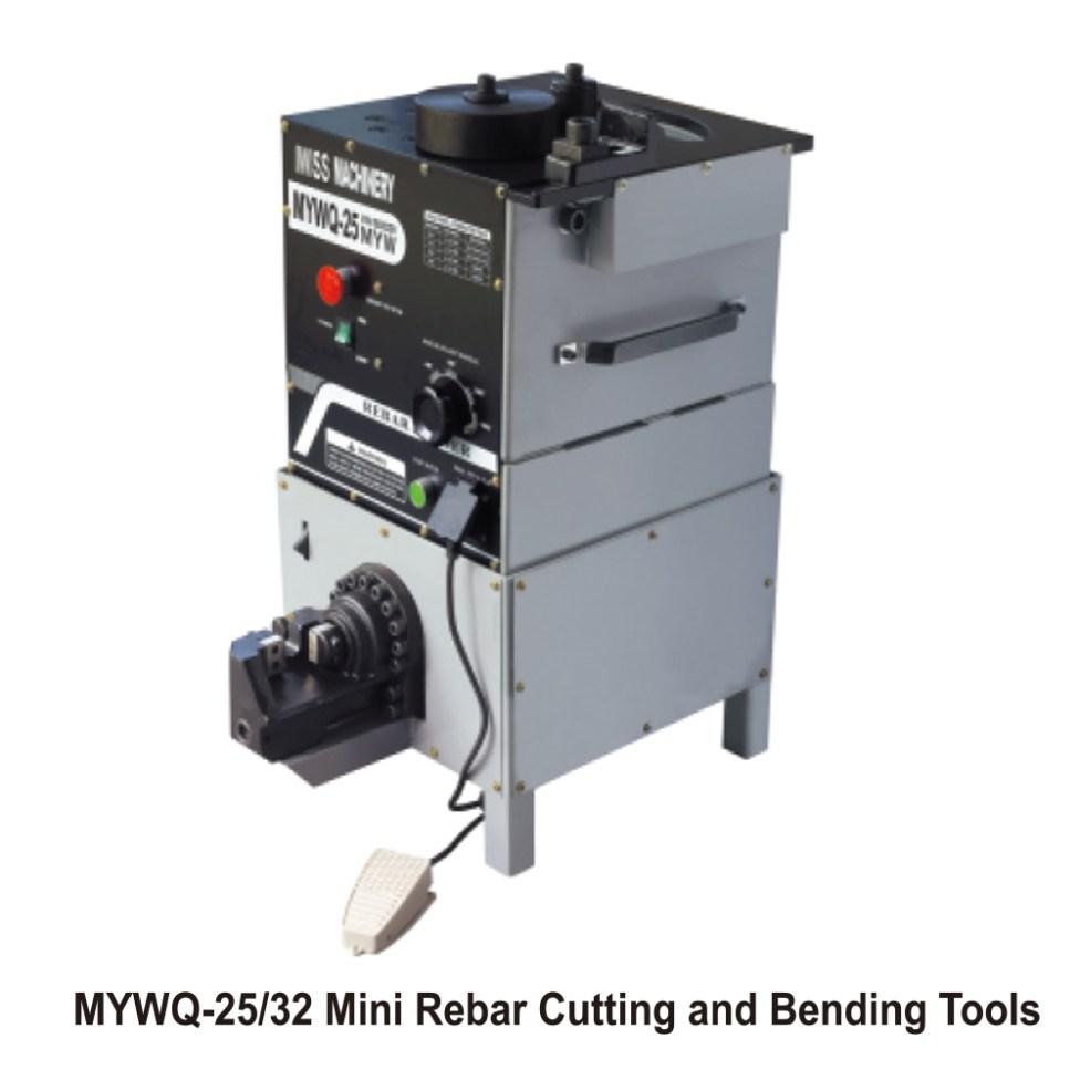 IWISS-Rebar-Bending-Cutting-Tool-MYWQ-25-32-Mini-Rebar-Bender-and-Cutter-Tools