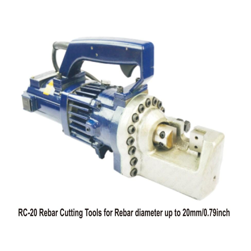 IWISS-Rebar-Cutting-Tools-RC-20-for-Rebar-diameter-up-to-20mm