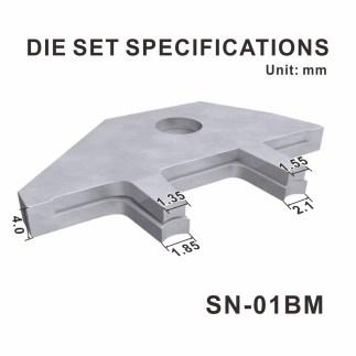 IWISS-SN-01BM-DUPONT-MOLEX-CRIMPING-TOOLS (9)