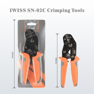 IWISS-SN-02C-INSULATED-CRIMPING-TOOLS (4)