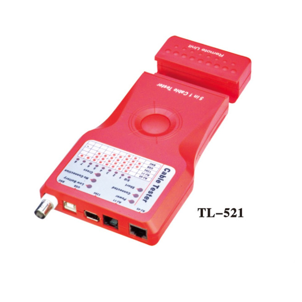 IWISS-Tools-Cable-Tester-TL-521