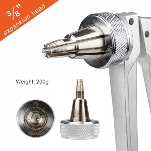 IWS-F1960MC-expander-3-8