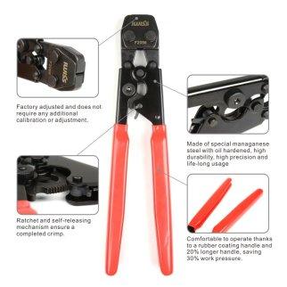KF-1096 PEX Clamp Tool