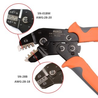 wire-Crimping-Tool-SN-2549