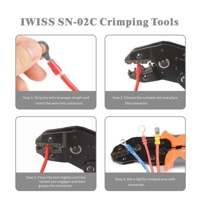 wire-crimping-tool-SN-02C-3