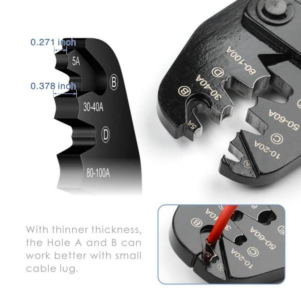 IWS-5100A-jaw-detail