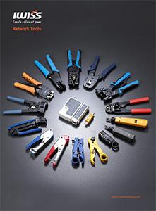 network tools pdf