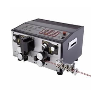 wire cut and strip machine ZDBX-7