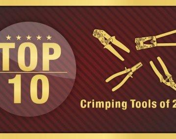 Top 10 herramientas que prensan 2019