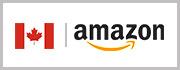 CA Amazon LogoLogotipo de Amazon Canadá