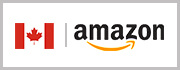 CA Amazon LogoLogotipo de Amazon Canadá