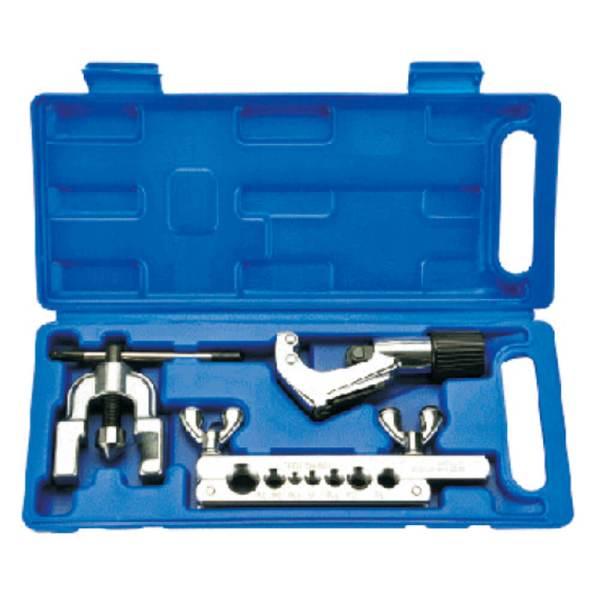 CT-1226-AL flaring cutter tool kit