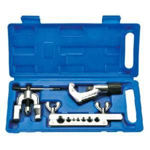 CT-1226-AL kit de herramientas de cortador de abocardado