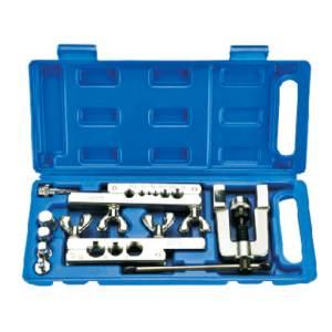 CT-275 CT-2000 tool kit