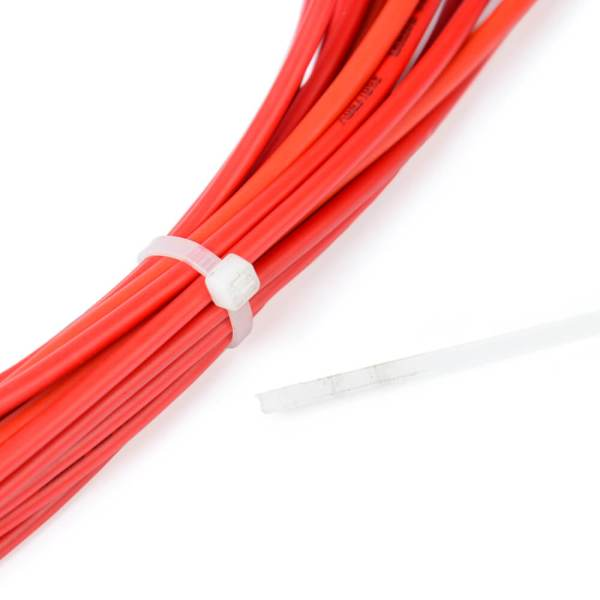 HS-519-Hot-sale-high-quality-cable-tie-tightening