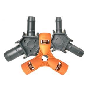 IWS-1625 IWS-2032 chamfer expander