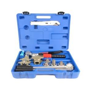 PC-1632H sleeve tool kit
