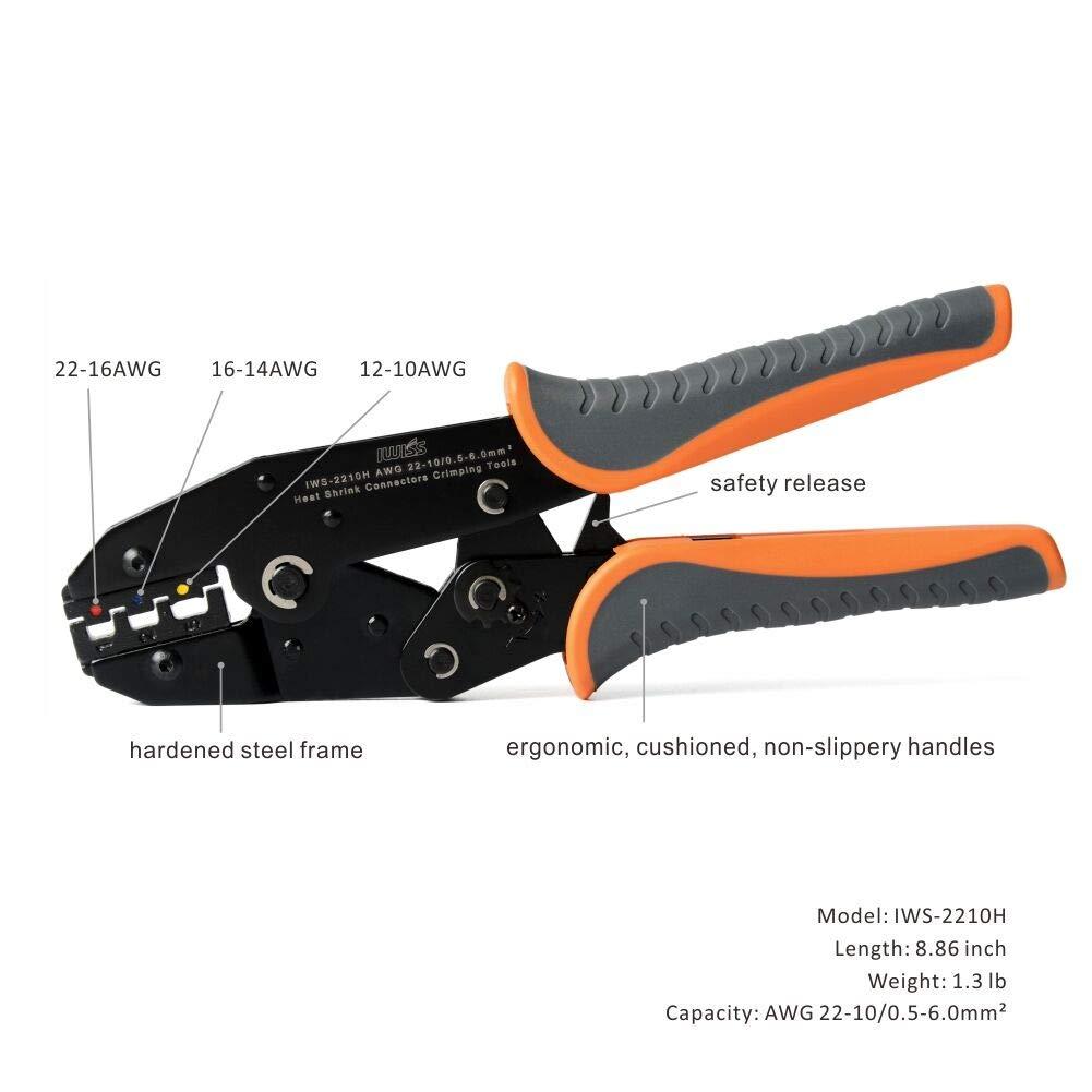 IWS-2210H Crimper-6