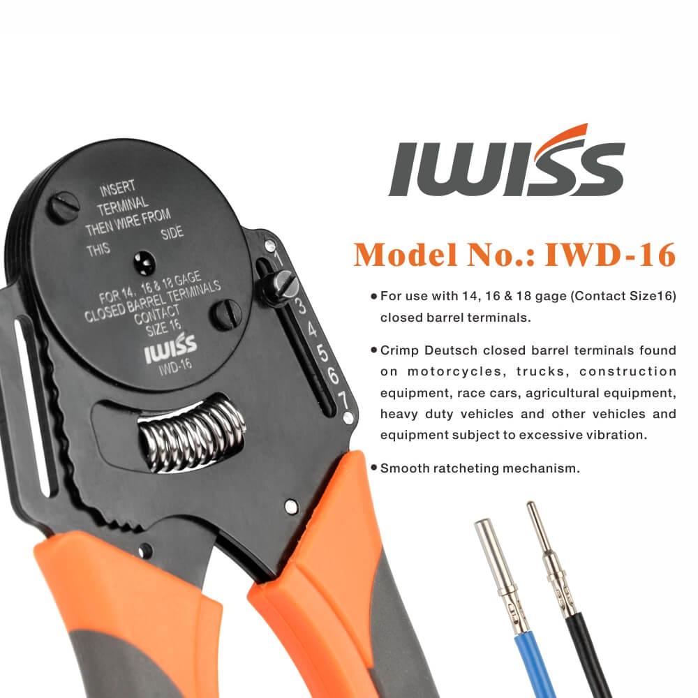 IWD-16 (4)