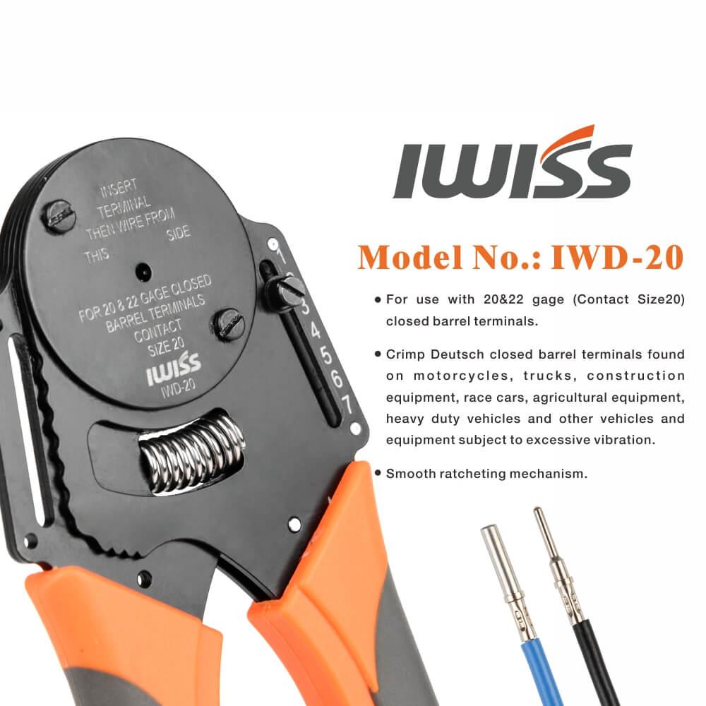 IWD-20 (2)