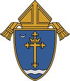 archstl-crest-web-logo[1]