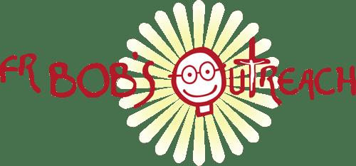 logo500[1]