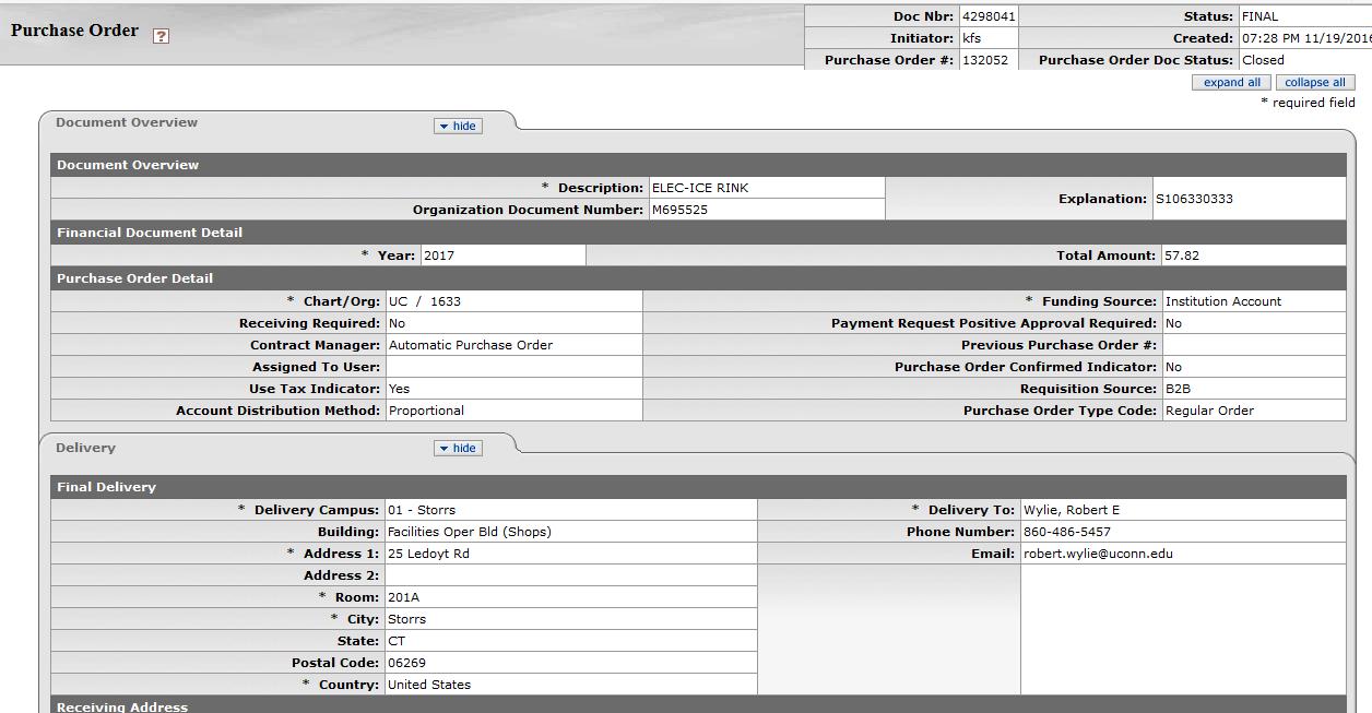 Requisition Form In Doc ] | Requisition Form Doc, Requisition Form ...