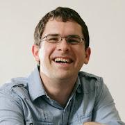 Andrew Millar