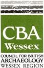 CBA Wessex