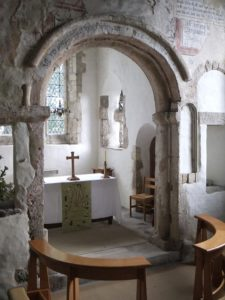 wareham_st_martin_chancel_arch