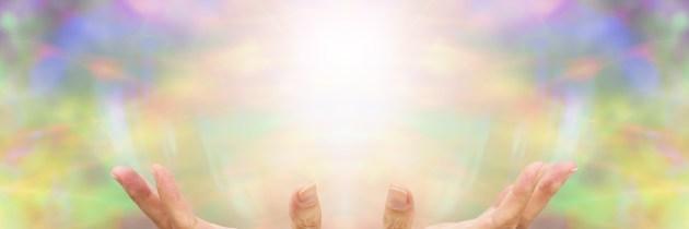 Banishing negative energy: Eradicate dark forces for Good!