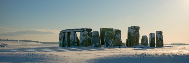 3 Steps to Augment Your Solstice Power and Christmas Peace