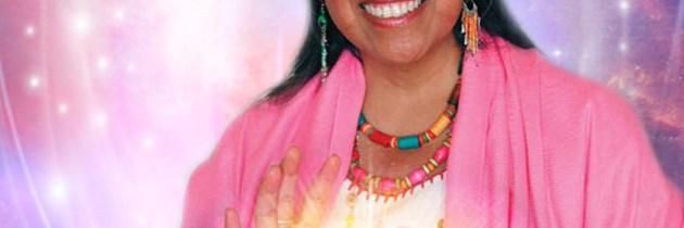 Activating Kundalini Shakti: Accessing the Cosmos Within