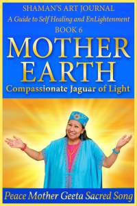 Book 6 - Mother Earth