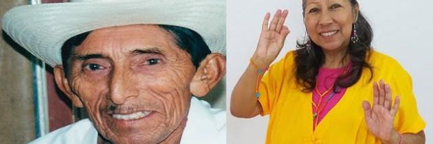 Miracle Worker Don Jacinto Tzab Chac, Mayan Peace Shaman, Part 2