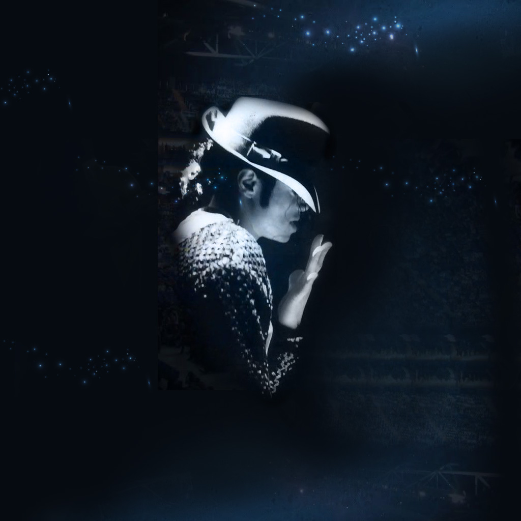 Michael Jackson Hd Wallpapers For Iphone 6 10 Wallpers Para Seu Ipad 4 Iworld