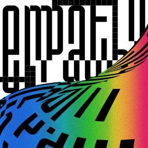 nct, nctdream, dream, 127, nct 127, u, nctu, preorder, pre-order, regular, irregular album, iwonchuu, iwonder, iwonders, iw, Kpopfan, Kpop, Nederland, Rotterdam, hallyu, south, korea, zuid, albums, muziek, music, benelux, cheap, Belgie, Koreaans, kopen, webshop, shop, empathy
