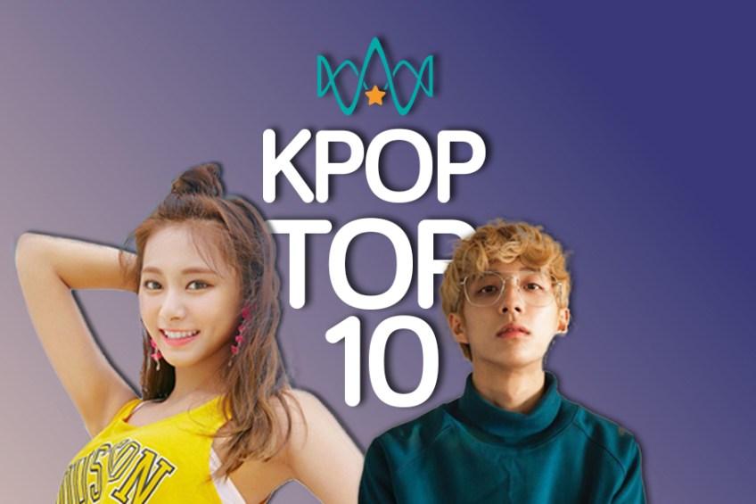 holland, twice, Astro, Varsity, Seungri, Kpop, Mamamoo, Kpop, Albums, Nederland